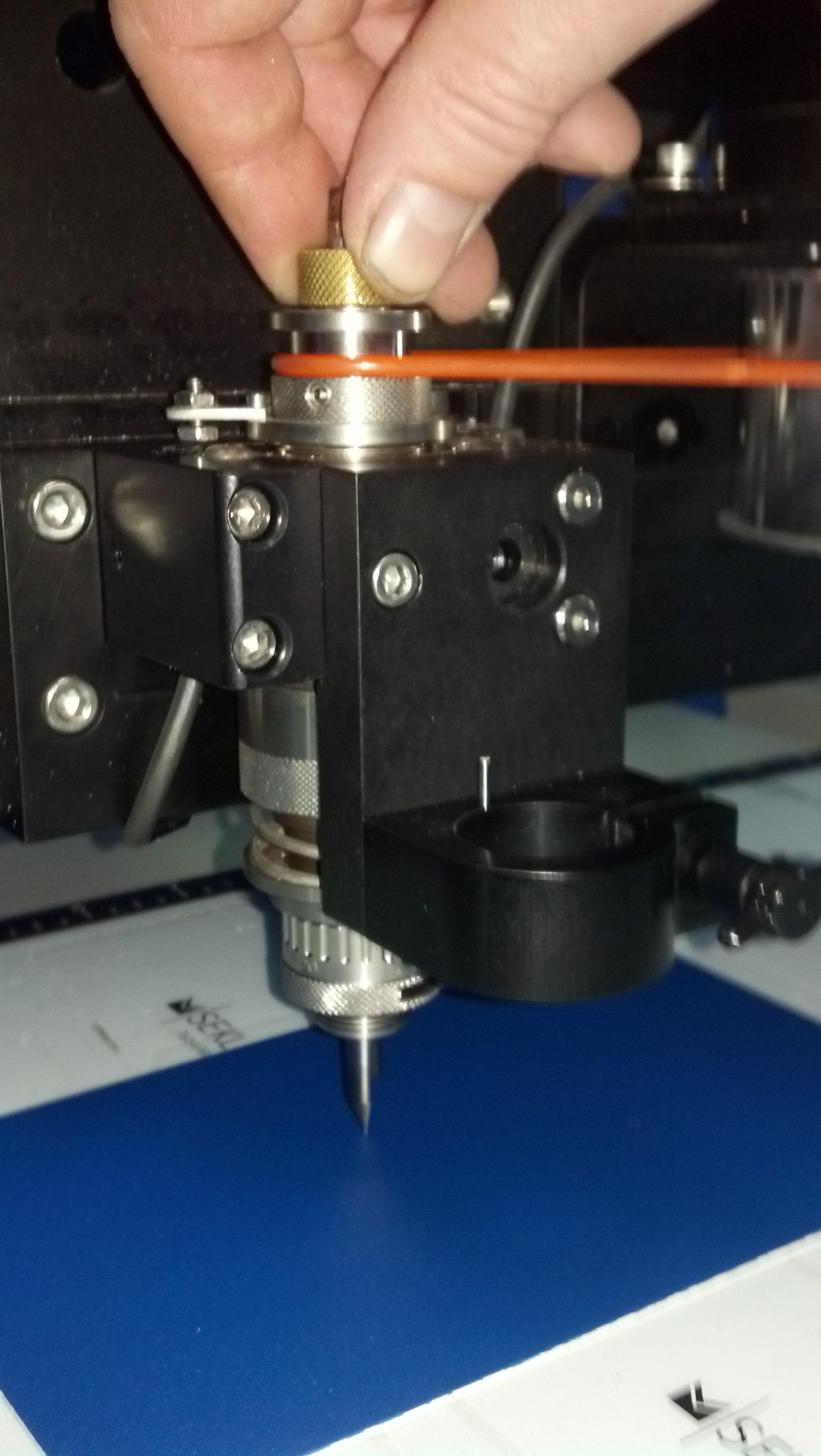 LaserPointer (8)