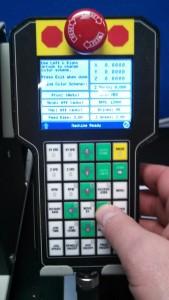 series 4 controller
