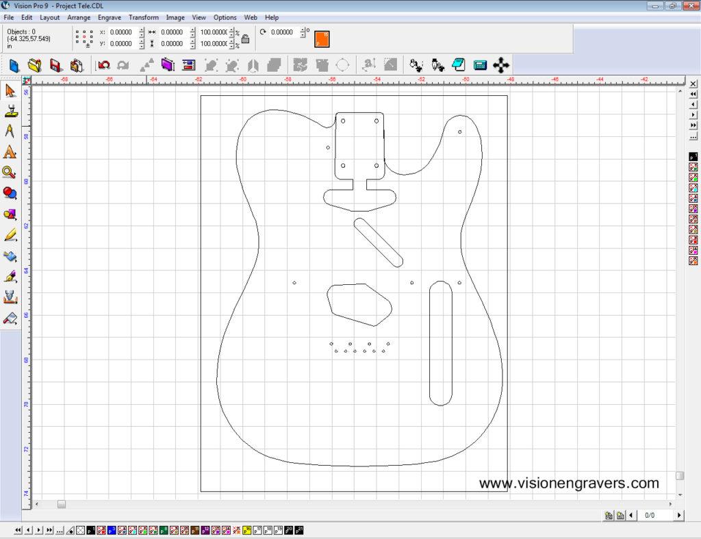 guitar-visionsoftware